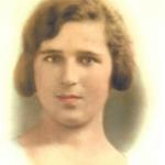 Aurelia Tuia