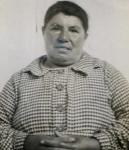 Maria Tuia