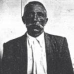 Angelo Tuia