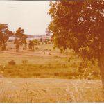 Nino Tuia  Oakdale Farm